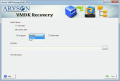 Try Aryson VMDK Recovery Software Online