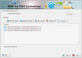 Try Free NSF to PST Converter Tool