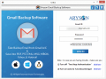 Best Tool to Backup Email from Gmail